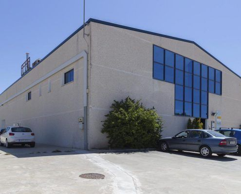 Centro de Emprendedores de Andorra