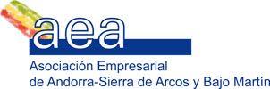 Andorra Empresa