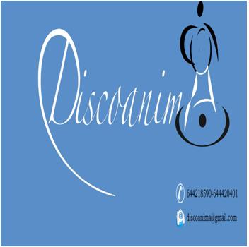 Discoanima