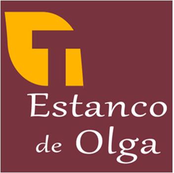 Estanco Olga
