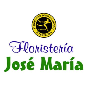 Flores José María Jover