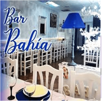 bAR-bAHÍA