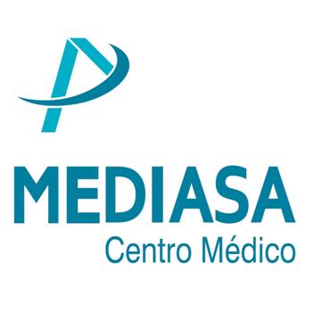 centro-médico-mediasa