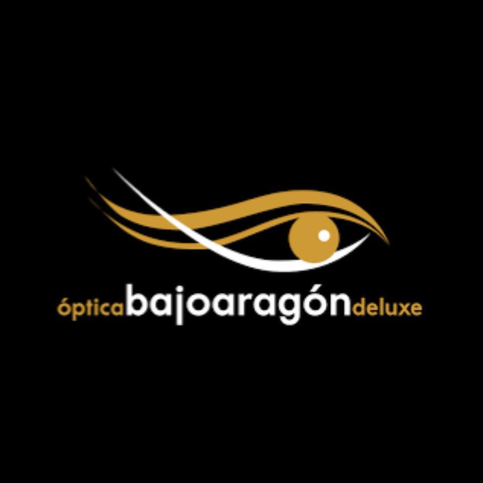 Óptica Bajo Aragón Andorra
